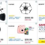 Best Buy Black Friday Ads Doorbusters 40 150x150 - Best Buy Black Friday Ads, Sales, and Deals 2016