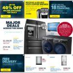Best Buy Black Friday Ads Doorbusters 41 150x150 - Best Buy Black Friday Ads, Sales, and Deals 2016