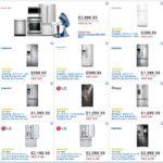 Best Buy Black Friday Ads Doorbusters 43 150x150 - Best Buy Black Friday Ads, Sales, and Deals 2016