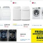 Best Buy Black Friday Ads Doorbusters 45 150x150 - Best Buy Black Friday Ads, Sales, and Deals 2016
