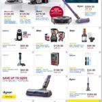 Best Buy Black Friday Ads Doorbusters 46 150x150 - Best Buy Black Friday Ads, Sales, and Deals 2016