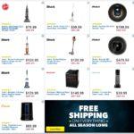 Best Buy Black Friday Ads Doorbusters 47 150x150 - Best Buy Black Friday Ads, Sales, and Deals 2016