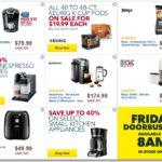Best Buy Black Friday Ads Doorbusters 48 150x150 - Best Buy Black Friday Ads, Sales, and Deals 2016