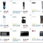 Best Buy Black Friday Ads Doorbusters 49 150x150 - Best Buy Black Friday Ads, Sales, and Deals 2016