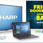 Best Buy Black Friday Ads Doorbusters 5 150x150 - Best Buy Black Friday Ads, Sales, and Deals 2016