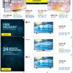 Best Buy Black Friday Ads Doorbusters 7 150x150 - Best Buy Black Friday Ads, Sales, and Deals 2016