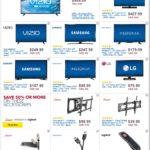 Best Buy Black Friday Ads Doorbusters 8 150x150 - Best Buy Black Friday Ads, Sales, and Deals 2016