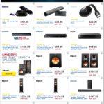 Best Buy Black Friday Ads Doorbusters 9 150x150 - Best Buy Black Friday Ads, Sales, and Deals 2016