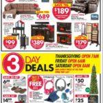 big-lots-black-friday-ads-sales-deals-1