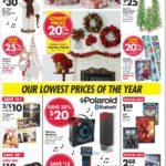big-lots-black-friday-ads-sales-deals-2