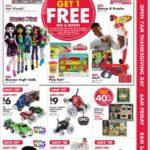 big-lots-black-friday-ads-sales-deals-3