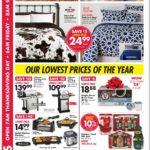 big-lots-black-friday-ads-sales-deals-4
