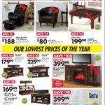 big-lots-black-friday-ads-sales-deals-5