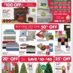 big-lots-black-friday-ads-sales-deals-6