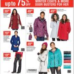 Bonton Black Friday Ads Sales Deals Doorbusters 2016 10 150x150 - Bon-Ton Black Friday Ads, Sales, and Deals 2016