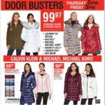 Bonton Black Friday Ads Sales Deals Doorbusters 2016 11 150x150 - Bon-Ton Black Friday Ads, Sales, and Deals 2016