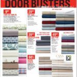 Bonton Black Friday Ads Sales Deals Doorbusters 2016 14 150x150 - Bon-Ton Black Friday Ads, Sales, and Deals 2016