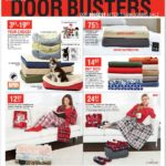 Bonton Black Friday Ads Sales Deals Doorbusters 2016 16 150x150 - Bon-Ton Black Friday Ads, Sales, and Deals 2016