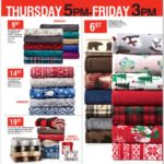 Bonton Black Friday Ads Sales Deals Doorbusters 2016 17 150x150 - Bon-Ton Black Friday Ads, Sales, and Deals 2016
