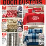 Bonton Black Friday Ads Sales Deals Doorbusters 2016 18 150x150 - Bon-Ton Black Friday Ads, Sales, and Deals 2016