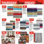 Bonton Black Friday Ads Sales Deals Doorbusters 2016 19 150x150 - Bon-Ton Black Friday Ads, Sales, and Deals 2016