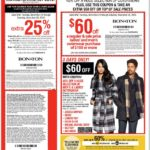Bonton Black Friday Ads Sales Deals Doorbusters 2016 2 150x150 - Bon-Ton Black Friday Ads, Sales, and Deals 2016