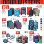 Bonton Black Friday Ads Sales Deals Doorbusters 2016 20 150x150 - Bon-Ton Black Friday Ads, Sales, and Deals 2016