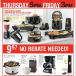 Bonton Black Friday Ads Sales Deals Doorbusters 2016 21 150x150 - Bon-Ton Black Friday Ads, Sales, and Deals 2016