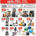 Bonton Black Friday Ads Sales Deals Doorbusters 2016 22 150x150 - Bon-Ton Black Friday Ads, Sales, and Deals 2016