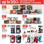 Bonton Black Friday Ads Sales Deals Doorbusters 2016 23 150x150 - Bon-Ton Black Friday Ads, Sales, and Deals 2016