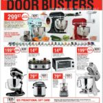 Bonton Black Friday Ads Sales Deals Doorbusters 2016 24 150x150 - Bon-Ton Black Friday Ads, Sales, and Deals 2016