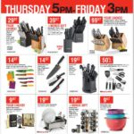 Bonton Black Friday Ads Sales Deals Doorbusters 2016 25 150x150 - Bon-Ton Black Friday Ads, Sales, and Deals 2016