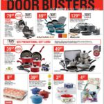 Bonton Black Friday Ads Sales Deals Doorbusters 2016 26 150x150 - Bon-Ton Black Friday Ads, Sales, and Deals 2016