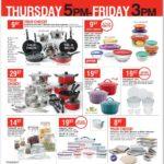 Bonton Black Friday Ads Sales Deals Doorbusters 2016 27 150x150 - Bon-Ton Black Friday Ads, Sales, and Deals 2016