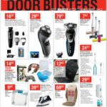 Bonton Black Friday Ads Sales Deals Doorbusters 2016 28 150x150 - Bon-Ton Black Friday Ads, Sales, and Deals 2016