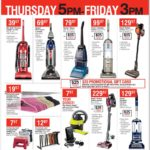 Bonton Black Friday Ads Sales Deals Doorbusters 2016 29 150x150 - Bon-Ton Black Friday Ads, Sales, and Deals 2016