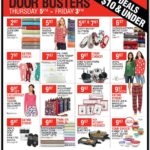 Bonton Black Friday Ads Sales Deals Doorbusters 2016 3 150x150 - Bon-Ton Black Friday Ads, Sales, and Deals 2016