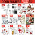 Bonton Black Friday Ads Sales Deals Doorbusters 2016 30 150x150 - Bon-Ton Black Friday Ads, Sales, and Deals 2016