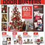 Bonton Black Friday Ads Sales Deals Doorbusters 2016 32 150x150 - Bon-Ton Black Friday Ads, Sales, and Deals 2016