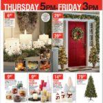 Bonton Black Friday Ads Sales Deals Doorbusters 2016 33 150x150 - Bon-Ton Black Friday Ads, Sales, and Deals 2016