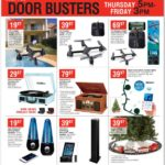 Bonton Black Friday Ads Sales Deals Doorbusters 2016 34 150x150 - Bon-Ton Black Friday Ads, Sales, and Deals 2016