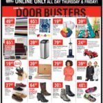 Bonton Black Friday Ads Sales Deals Doorbusters 2016 35 150x150 - Bon-Ton Black Friday Ads, Sales, and Deals 2016