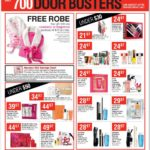 Bonton Black Friday Ads Sales Deals Doorbusters 2016 36 150x150 - Bon-Ton Black Friday Ads, Sales, and Deals 2016