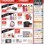 Bonton Black Friday Ads Sales Deals Doorbusters 2016 37 150x150 - Bon-Ton Black Friday Ads, Sales, and Deals 2016