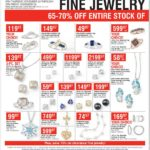 Bonton Black Friday Ads Sales Deals Doorbusters 2016 38 150x150 - Bon-Ton Black Friday Ads, Sales, and Deals 2016