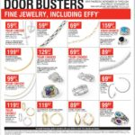 Bonton Black Friday Ads Sales Deals Doorbusters 2016 39 150x150 - Bon-Ton Black Friday Ads, Sales, and Deals 2016