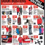 Bonton Black Friday Ads Sales Deals Doorbusters 2016 4 150x150 - Bon-Ton Black Friday Ads, Sales, and Deals 2016