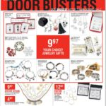 Bonton Black Friday Ads Sales Deals Doorbusters 2016 40 150x150 - Bon-Ton Black Friday Ads, Sales, and Deals 2016