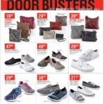 Bonton Black Friday Ads Sales Deals Doorbusters 2016 42 150x150 - Bon-Ton Black Friday Ads, Sales, and Deals 2016