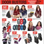 Bonton Black Friday Ads Sales Deals Doorbusters 2016 44 150x150 - Bon-Ton Black Friday Ads, Sales, and Deals 2016